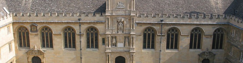 cropped-front_quad_960.jpg