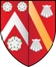 Wadham Shield